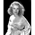 King Kong Fay Wray Photo
