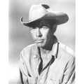 Magnificent Seven James Coburn Photo