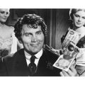 Mercenary Jack Palance Photo