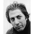 Midnight Cowboy Dustin Hoffman photo