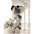 My Fair Lady Audrey Hepburn Photo