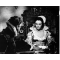 Pit and Pendulum  Barbara Steele Photo