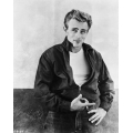 Rebel Without a Cause James Dean Photo