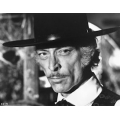 Return of Sabata Lee Van Cleef Photo