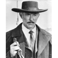 Sabata Lee Van Cleef Photo