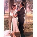 Sound of Music Julie Andrews Christopher Plummer Photo