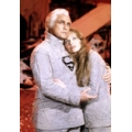 Superman Marlon Brando Susannah York Photo