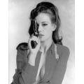 Thunderball Claudine Auger Photo