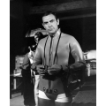 Thunderball Sean Connery Photo