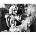 Time Machine Yvette Mimieux Photo