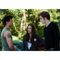 Twilight Eclipse Robert Pattinson Kristen Stewart