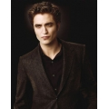 Twilight New Moon Robert Pattinson Photo
