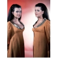 Twins of Evil Mary and Madeleine Collinson Photo