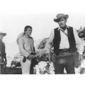 Wild Bunch William Holden Photo