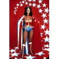 Wonder Woman Lynda Carter Photo