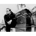 On the Waterfront Marlon Brando Photo